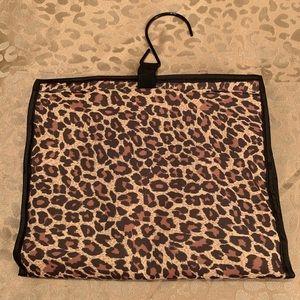 Handbags - Jewelry Travel Hanging Bag